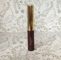 WANDER BEAUTY Frame Your Face Precise CLEAR Brow Gel