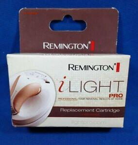 Remington I-Light PRO Professional Hair Removal Replacement Cartridge SP-6000SB