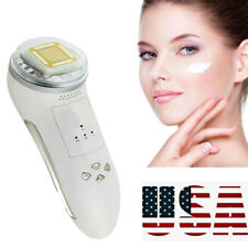 Portable Anti-age Fractional RF Dot Matrix Facial Skin Spa Care Lifting Tool USA