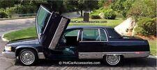 Cadillac Fleetwood 1991-1996 Vertical Doors Door Kit -$125.00 REBATE!
