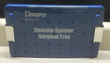 Dentsply Implant Spectra-System Surgical Tray