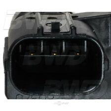 Engine Crankshaft Position Sensor BWD CSS733