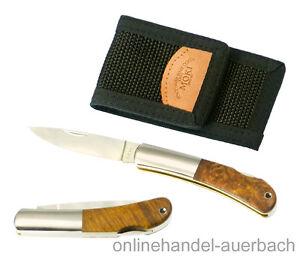 MOKI GLORY    Taschenmesser Messer