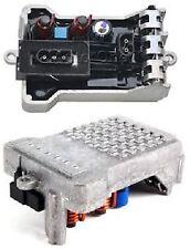 Resistance ventilation BMW Serie 7 E65 E66
