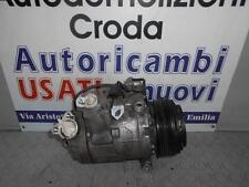 Compressore clima aria condizionata BMW 4472601851 (2005-2013)