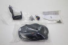 Hyundai Tucson Webasto Kit di Installazione Tt-C Riscaldatore 1303234A Nuovo