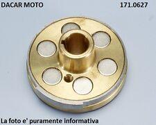 171.0627 POLINI Flywheel Ignition Derbi Senda 50 Extreme