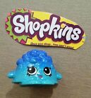 SHOPKINS Season 4 PETSHOP...ULTRA RARE!! *Pick from List* COMBINED POSTAGE!