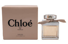 Chloe by Chloe 2.5 oz EDP Perfume for Women New In Box