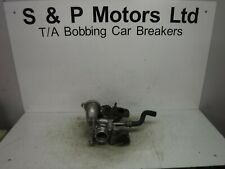 Citroen DS3 10-16 1.6 HDI Diesel Turbo Charger 9673283680