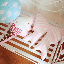 Cute ice cream cushions decorative pillows bolsters home decor mint color