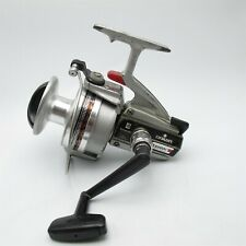 New ListingVtg Diawa 4000C Saltwater fishing reel Spinning Works Great