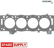 GASKET, CYLINDER HEAD FOR CITROËN FIAT FORD VICTOR REINZ 61-34370-10