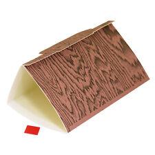 Catchmaster Pantry Pest Traps Indian Meal Moth Bird Seed Flour Moth Traps 24 Pak