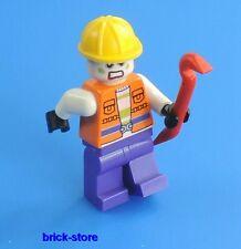 LEGO® Super Heroes Figur 76013 / Jokers Handlanger