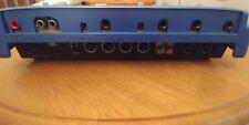 Tascam US-428 digital audio workstation controller