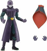 Bandai Dragon Ball Super Dragon Stars Series 3 Hit Action Figure
