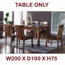 Unbranded Dining Room Tables