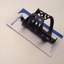 Ritchey WCS Carbon Water Bottle Cage One Color, One Size