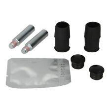Radbremszylinder QUICK BRAKE 0039 Angebot7 Entlüfterschraube//-ventil