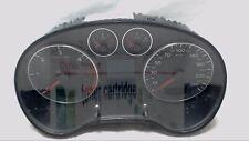 Audi Audi A3 Instrumententafel Tacho 8P0920931