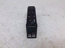 Eurotherm 808d1t1r100qs Ajhc415 Ce 808 Temperature Controller