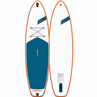 JP Australia Superlight SUP Stand Up Paddle Board Aufblasbar ISUP Inflatable