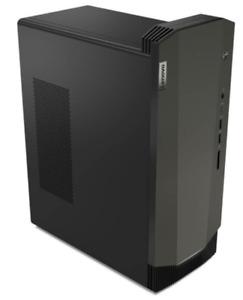 Lenovo Creator 5i Intel 10th gen Core i5-10400F 4.3GHz 12GB RAM 256GB SSD Win10