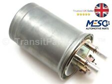 BRAND NEW O.E. FUEL FILTER FORD FOCUS TRANSIT CONNECT 1.8 DIESEL 2001-2005