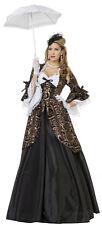 Wilbers Kostüm Marquise Estella Dame Gräfin Gr. 44