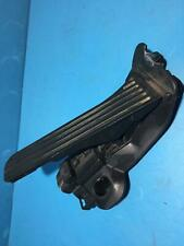 2006 Volkswagen Jetta 6PV 008 745-00 Throttle Pedal