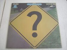 BOB JAMES  / SIGN OF THE TIMES  - HALF SPEED MASTERED columbia records
