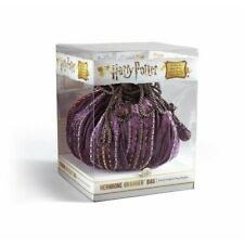Harry Potter : Hermione Granger Bag - Noble Collection - New