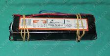 Advance, YHQM-1P40-TP, Rapid Start Ballast 240V NEW
