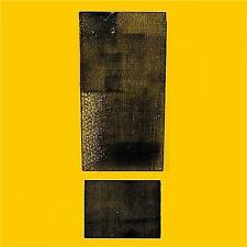 Shinedown Attention Attention CD NEW