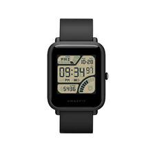NEW Xiaomi Huami AMAZFIT Smart Watch International Version Heart Rate GPS IPX-8