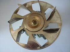 Genuine Miele Fan EM3020 220/240V 50Hz- H147MB Oven- 5457641