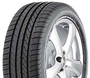 Sommerreifen Reifen Goodyear Efficient Grip 185/65-15 92H XL DEMO