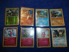 Nintendo BREAKthrough Pokémon Individual Cards