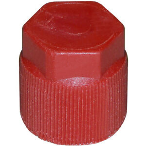 A/C System Valve Core fits 1997 Ford F53  SANTECH INDUSTRIES