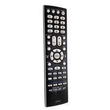 Toshiba CT-90275 replace Remote f 32LV67 32LV67U 37AV500E 37av500u 37HL17 37HL67