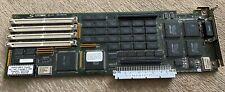 1992 SuperMac Thun/24 Thunder/24 Ver. 1.601 NuBus Display Adapter Video Card