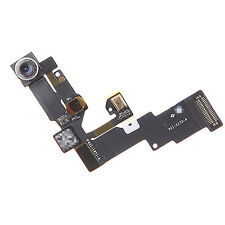 iPhone 6 Replacement Front Camera Proximity Sensor Light Motion Mic Flex Cable