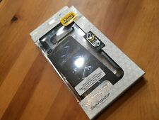 New Otterbox Symmetry Series Case for Samsung Galaxy J3 2017.