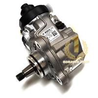 New 33100 2A600 High Pressure Fuel Pump Tucson Kona Sportage Stonic Soul Ceed