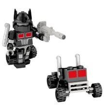 kre o transformers micro changers nemesis prime minifigure
