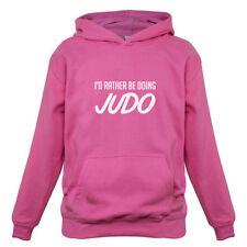 Vêtements rose pour garçon de 12 ans