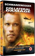 M Rated Region Code 2 Commentary Movie DVDs