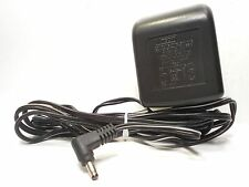Vtech 26-0154-00-04 MC162-110050 AC Adapter Wall Plug 11V Power Supply Part OEM