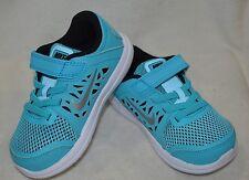 low priced 673ac 1115d Nike Flex 2016 RN (TDV) Gamma Blue Silver Toddler Boy s Shoes - Assorted
